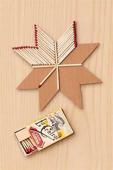 40 easy crafts simple diy craft ideas