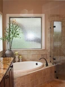 Garden Bathroom Ideas Corner Garden Tub Home Design Ideas Pictures Remodel And