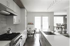 intérieur maison contemporaine world of architecture small modern home with minimalist