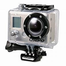 gopro specs gopro hd 1 specifications and opinions juzaphoto