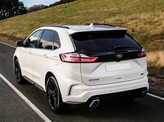 Ford Edge Konfigurator Und Preisliste 2020 Drivek