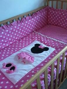 piumoni per bambini minnie copertina cortinas colchas beb 233 lenceria de