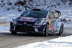 jeux de voiture rally rallye le pilote finlandais latvala a renvers 233