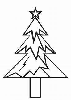 Ausmalbilder Tannenbaum Mit Weihnachtsstern Malvorlage Tannenbaum Mit Weihnachtsstern Kostenlose