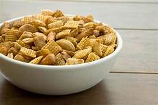 9 chex mix recipes for a party chowhound