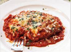 veal parmesan_image