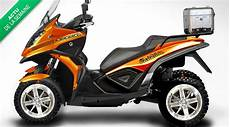 La Moto 224 4 Roues Faudrait Voir 224 Pas Pousser M 233 M 233 Dans