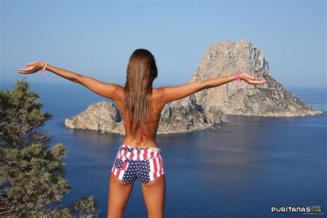 Travestis Ibiza