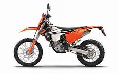 Ktm 350 Exc F 2017 Review And Specification Bikes Catalog