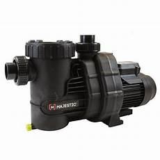pompe de filtration master17 piscine 16m3 h p 1cv achat