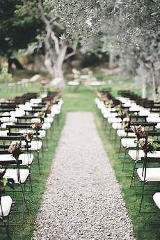 wedding ceremony ideas decoration