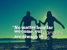 images of your parents parents quotes quotesgram