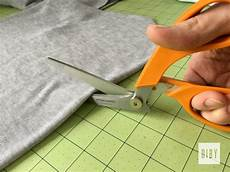 what is a rotary cutter and how to use one do it better