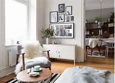 Fernseher Verstecken Möbel - so versteckst du deinen fernseher im wohnzimmer elbmadame