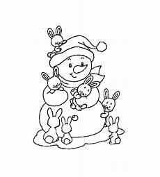 Ausmalbilder Weihnachten Schneemann Malvorlage Weihnachten Schneemann Malvorlagen 16