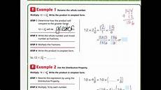 go math grade 4 answer key chapter 5 review test review sheet answers mr minturnu0027s math