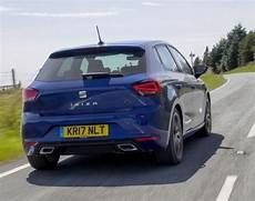 Sunday Drive Seat Ibiza 1 0 Tsi Fr Wheels Within Wales