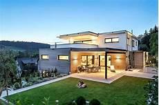 Beilharz Architektenhaus 772 419 Schwebende Flachd 228 Cher