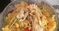 Resep Nasi Goreng Jambal Oleh Ary Wardani Cookpad