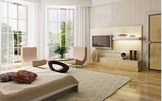 9 Tips Home Interior Design Zisya