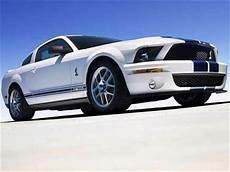 blue book used cars values 2007 ford gt500 interior lighting used 2008 ford mustang shelby gt500 cobra coupe 2d pricing kelley blue book