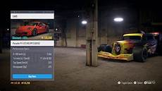 need for speed 2016 need for speed 2016 all cars complete list pc hd
