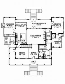 palmetto bluff house plans palmetto bluff river house 163210 house plan 163210