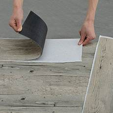neu holz vinyl laminat 1m 178 selbstklebend eiche grau