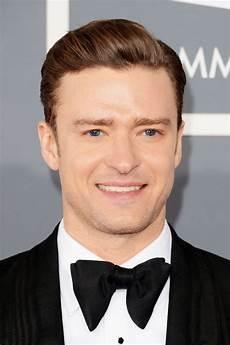 Justin Timberlake Justin Timberlake Rotten Tomatoes