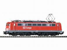 E Lok Br 150 Db Ag V Verkehr Piko Gmbh Sonneberg 51646