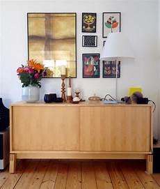 deko sideboard wohnzimmer flur deko bilder ideen couchstyle