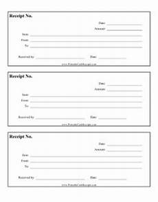 free cleaning receipt template printable cleaning service receipts cleaning invoice