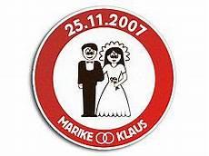 Malvorlagen Verkehrsschilder Mit Text Ideales Geschenk Zur Hochzeit Rundes Verkehrsschild Mit