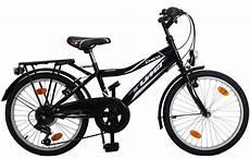 kinderfahrrad 20 zoll test m 228 dchen jungen fahrrad