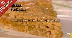 crostata alla nutella benedetta parodi delizia integrale crostata con noci miele e albicocche idee alimentari ricette cibo