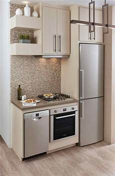small studio kitchen ideas 50 splendid small kitchens and ideas you can use from them