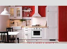 Ikea Küche Unterschrank Geschirrspüler   Valdolla
