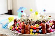 recette gateau anniversaire original anniversaire24 gateau original et facile pour anniversaire
