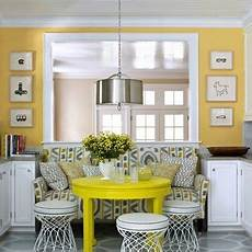 kenneth brown interiors kenneth brown design no dining room solution home in 2019 home