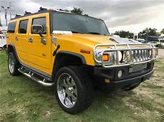 automotive air conditioning repair 2003 hummer h2 electronic throttle control 2003 hummer h2 for sale carsforsale com