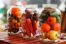 Combien De Temps Doit On Conserver Les Aliments Quot Fait