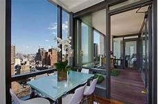 Rentals In Lower Manhattan by Luxury Apartments Manhattan Luxury Rentals Manhattan