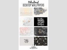 Wallpapers Desktop Pinterest