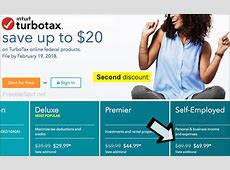 Which Turbotax Do I Use Vs H&R Block Premier 2019