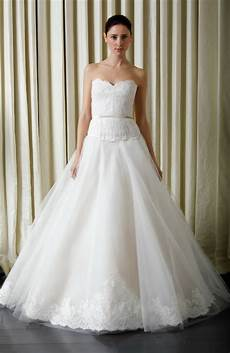 perth wedding gowns bridal gowns perth