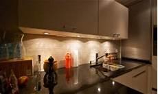 küchen wandpaneele kunststoff wandverkleidung kunststoff neue designs und m 246 glichkeiten