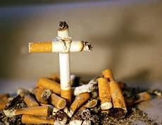 mir rauchen aufh 246 ren sehr beliebt pageballs