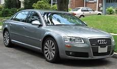 car engine manuals 2000 audi a8 regenerative braking 2006 audi a8 l quattro sedan 4 2l v8 awd auto