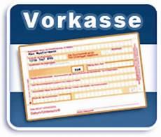 Ren 233 Stareczek Basis Verlag Zahlungsm 246 Glichkeiten