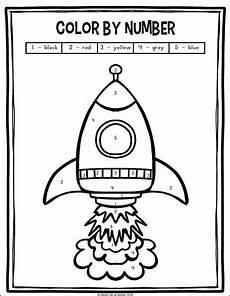 Malvorlagen Rakete Weltraum Japan Malvorlagen Rakete Weltraum Kostenlos Aglhk